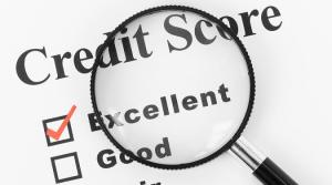 Thoughts on remortgaging and credit scores